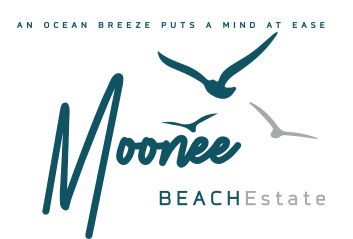 Moonee Beach Estate